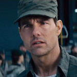 Joe's JUST GO SEE IT Review and Rethink Edition: Edge of Tomorrow