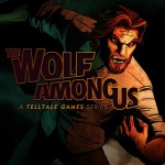 You Should Play: The Wolf Among Us