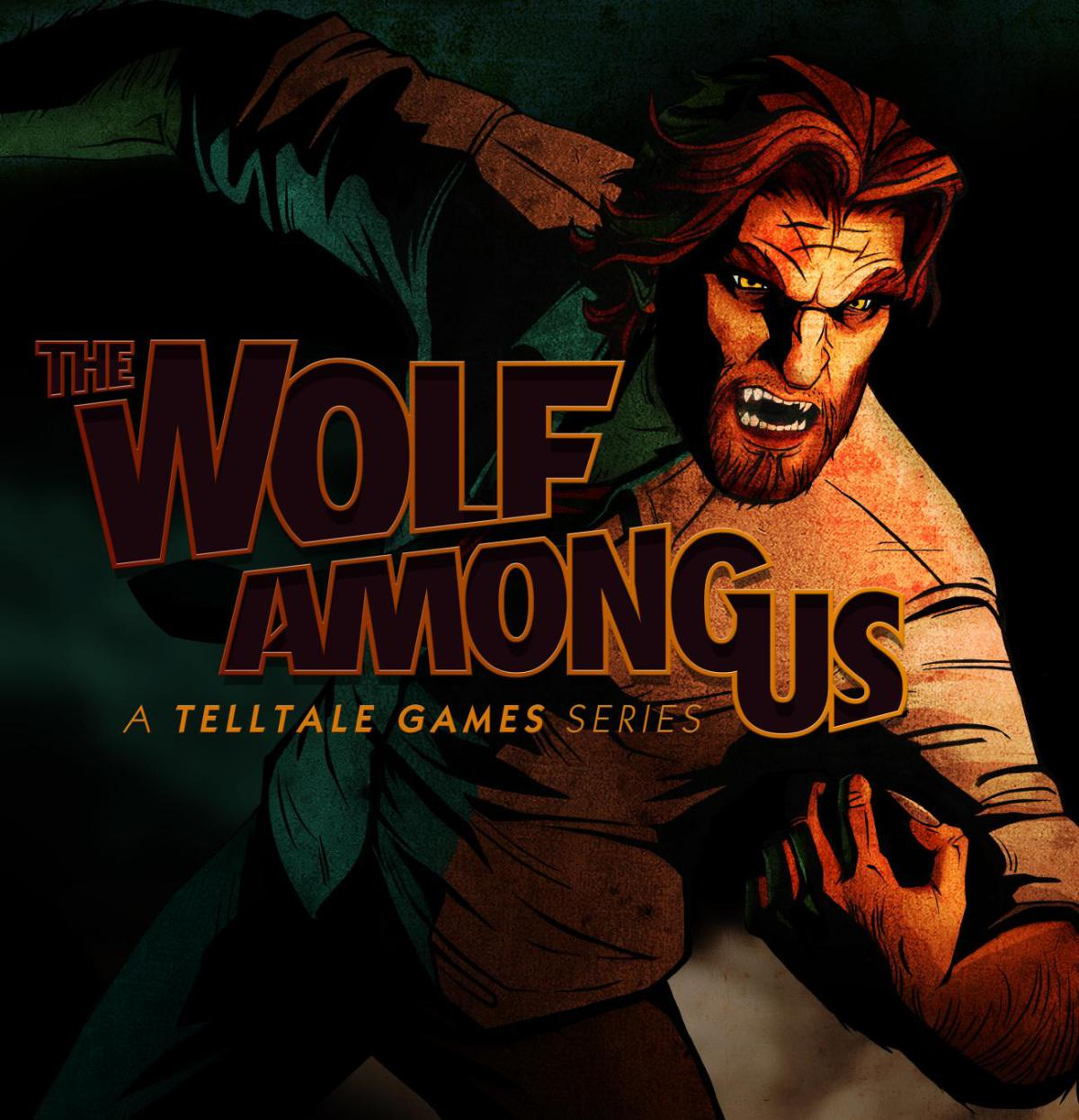 the-wolf-among-us - Copy