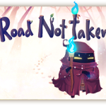 Indie Corner: The Road Not Taken